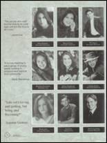1998 Mayfield High School Yearbook Page 36 & 37