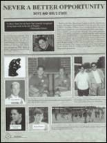 1998 Mayfield High School Yearbook Page 44 & 45