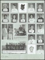 1998 Mayfield High School Yearbook Page 58 & 59