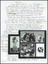 1998 Mayfield High School Yearbook Page 64 & 65