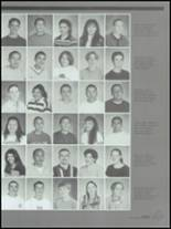 1998 Mayfield High School Yearbook Page 178 & 179