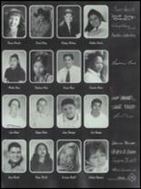 1998 Mayfield High School Yearbook Page 192 & 193