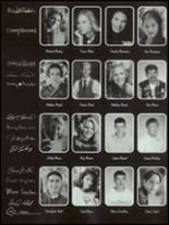 1998 Mayfield High School Yearbook Page 194 & 195