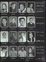 1998 Mayfield High School Yearbook Page 196 & 197