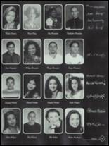 1998 Mayfield High School Yearbook Page 200 & 201
