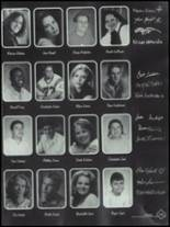 1998 Mayfield High School Yearbook Page 202 & 203