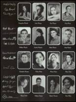 1998 Mayfield High School Yearbook Page 206 & 207