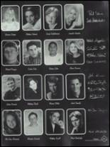 1998 Mayfield High School Yearbook Page 210 & 211