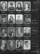 1998 Mayfield High School Yearbook Page 212 & 213