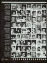 1998 Mayfield High School Yearbook Page 216 & 217