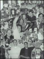 1998 Mayfield High School Yearbook Page 220 & 221