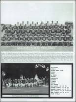 1998 Mayfield High School Yearbook Page 224 & 225