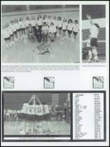 1998 Mayfield High School Yearbook Page 230 & 231
