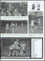 1998 Mayfield High School Yearbook Page 250 & 251