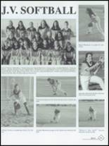 1998 Mayfield High School Yearbook Page 264 & 265