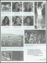 1998 Mayfield High School Yearbook Page 270 & 271