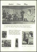 1967 Dunlap Community High School Yearbook Page 44 & 45