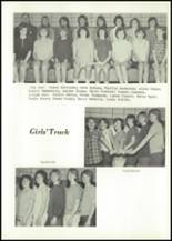 1967 Dunlap Community High School Yearbook Page 76 & 77