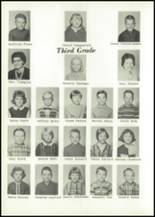 1967 Dunlap Community High School Yearbook Page 102 & 103