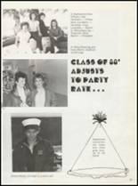 1986 Bryson High School Yearbook Page 28 & 29