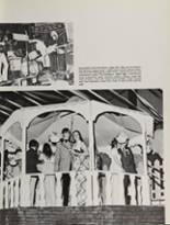 1972 Rapid City Central High School Yearbook Page 24 & 25