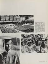 1972 Rapid City Central High School Yearbook Page 32 & 33