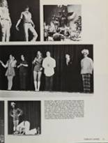 1972 Rapid City Central High School Yearbook Page 34 & 35