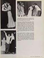 1972 Rapid City Central High School Yearbook Page 36 & 37