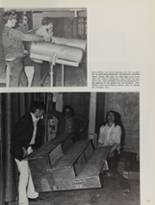 1972 Rapid City Central High School Yearbook Page 54 & 55