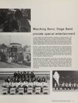 1972 Rapid City Central High School Yearbook Page 164 & 165