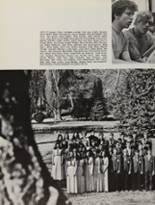 1972 Rapid City Central High School Yearbook Page 172 & 173