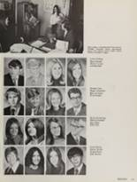 1972 Rapid City Central High School Yearbook Page 188 & 189