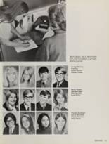 1972 Rapid City Central High School Yearbook Page 202 & 203