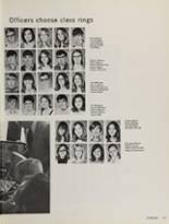 1972 Rapid City Central High School Yearbook Page 224 & 225
