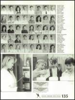 1988 Shadow Mountain High School Yearbook Page 138 & 139