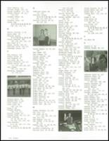 2001 Union County High School Yearbook Page 214 & 215