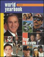 2001 Union County High School Yearbook Page 226 & 227