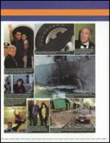 2001 Union County High School Yearbook Page 228 & 229