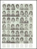 1963 Centennial High School Yearbook Page 66 & 67
