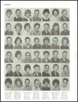 1963 Centennial High School Yearbook Page 88 & 89