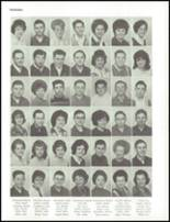 1963 Centennial High School Yearbook Page 90 & 91