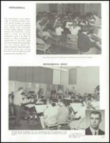 1963 Centennial High School Yearbook Page 116 & 117