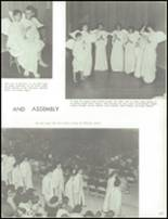 1963 Centennial High School Yearbook Page 174 & 175