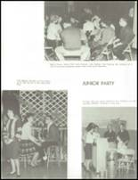 1963 Centennial High School Yearbook Page 176 & 177