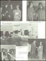 1963 Centennial High School Yearbook Page 194 & 195