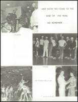 1963 Centennial High School Yearbook Page 196 & 197