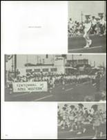 1963 Centennial High School Yearbook Page 198 & 199