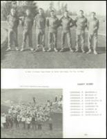 1963 Centennial High School Yearbook Page 212 & 213