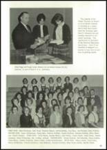 1963 Tarboro High School Yearbook Page 66 & 67