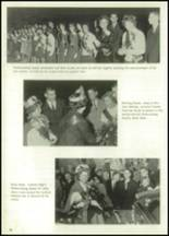 1963 Tarboro High School Yearbook Page 82 & 83